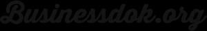 businessdok.org